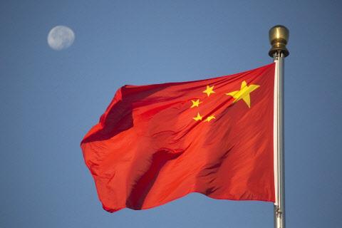 중국, 부양책 효과?…제조업, 4개월 만에 확장세